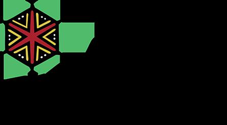 Africause_Logo_Tag